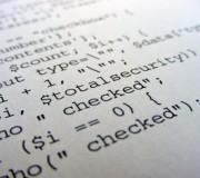 Про ошибки и исключения в PHP