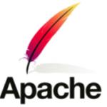 Apache MultiViews, или почему web-сервер находит нужный файл даже без указания расширения