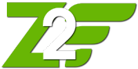 Zend Framework 2.0.0 beta1 Released