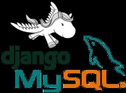 Django и особенности использования транзакций в MySQL