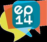Впечатления от посещения EuroPython 2014