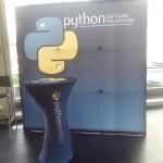 EuroPython 2014
