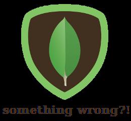 Почему не все так просто с MongoDB